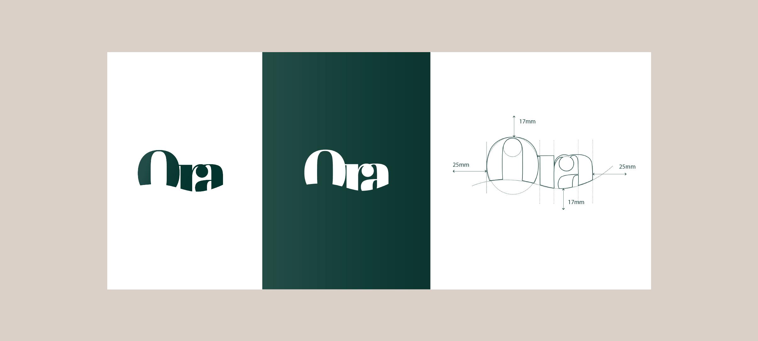 Img-longue-Ora-slider-Logo-2