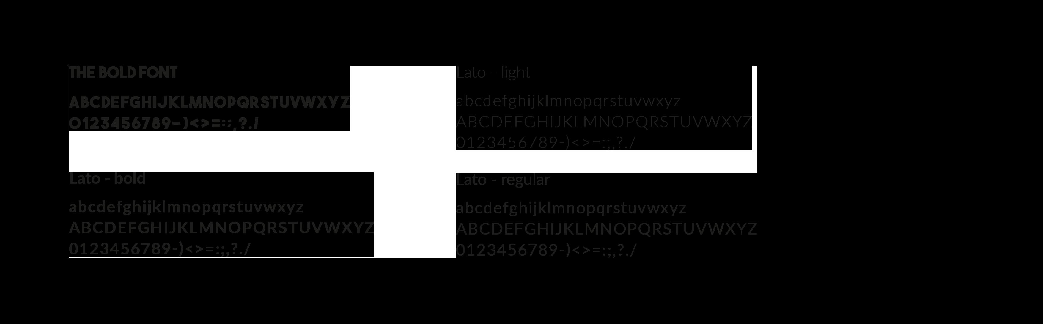 Typo-02-3