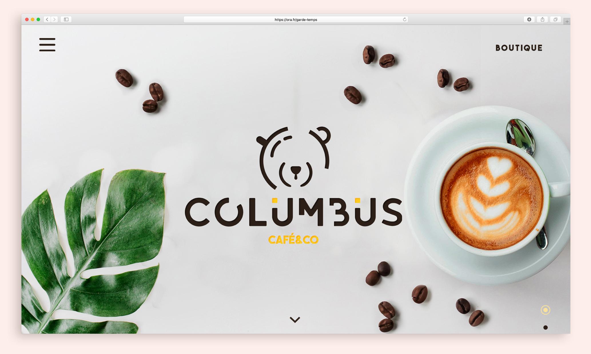 columbus-website-01