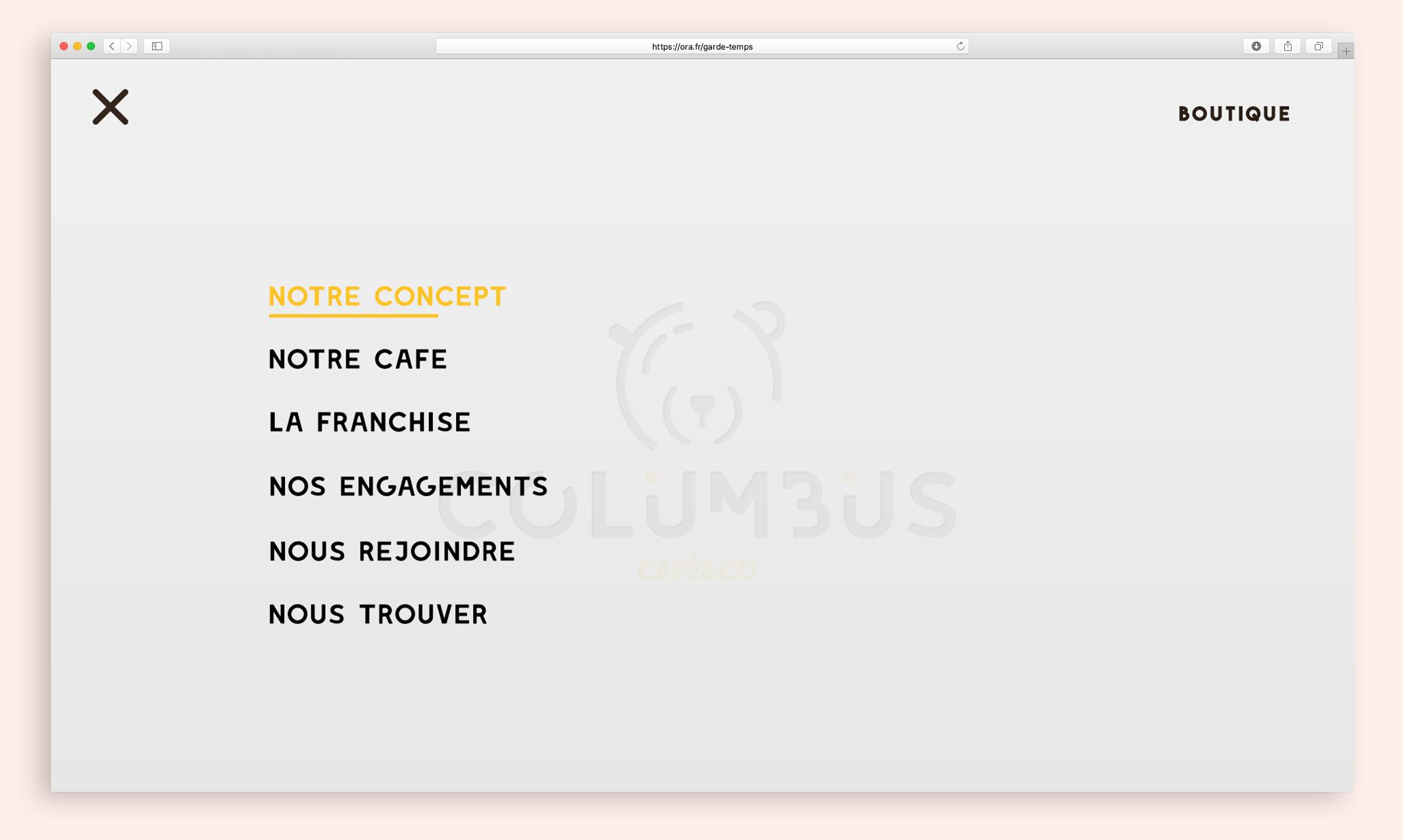 columbus-website-05