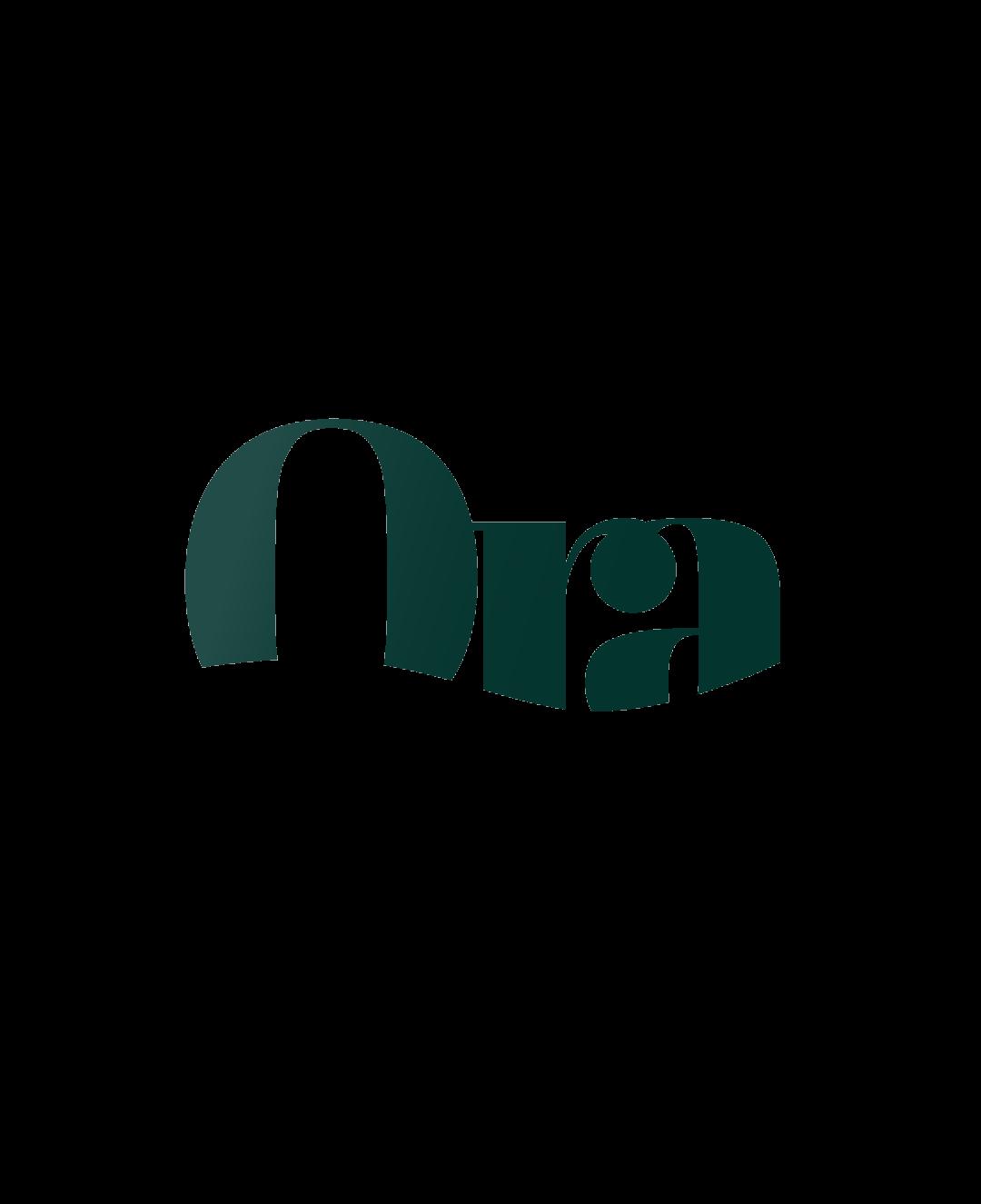 Bloc-Univers-Logo-01