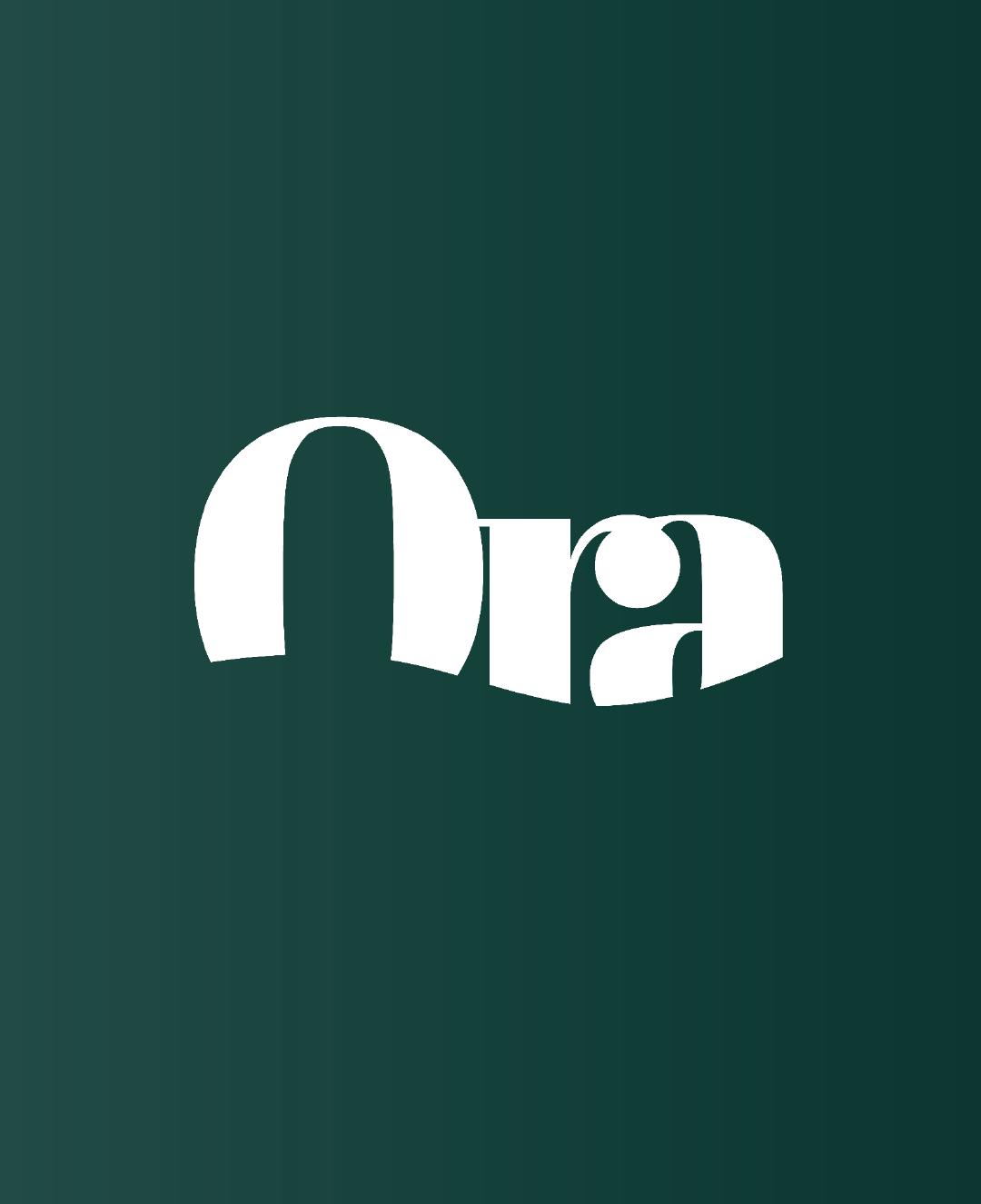 Bloc-Univers-Logo-02
