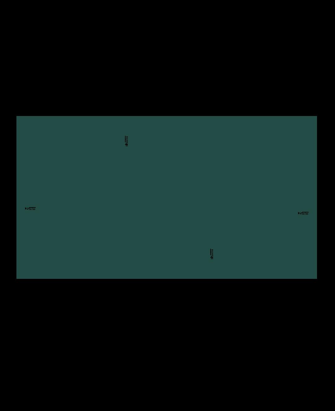 Bloc-Univers-Logo-03