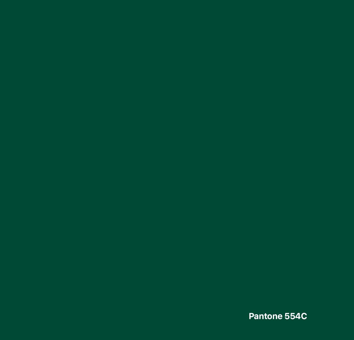 GG-Univers-Couleur-VertFoncé