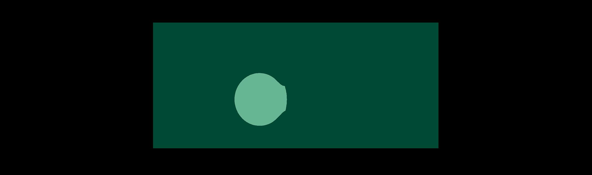 GG-Univers-Logo-1
