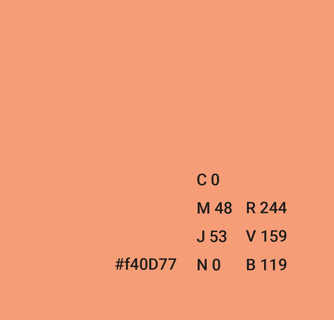 Img-longue-Ora-Couleurs-Corail01