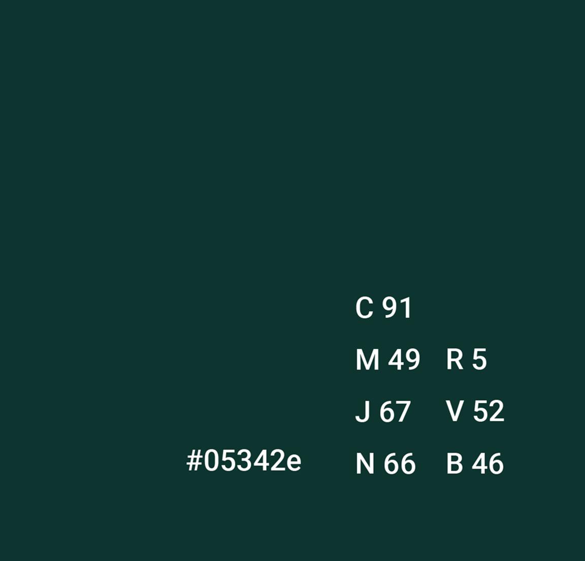 Img-longue-Ora-Couleurs-Vert-Foncé01