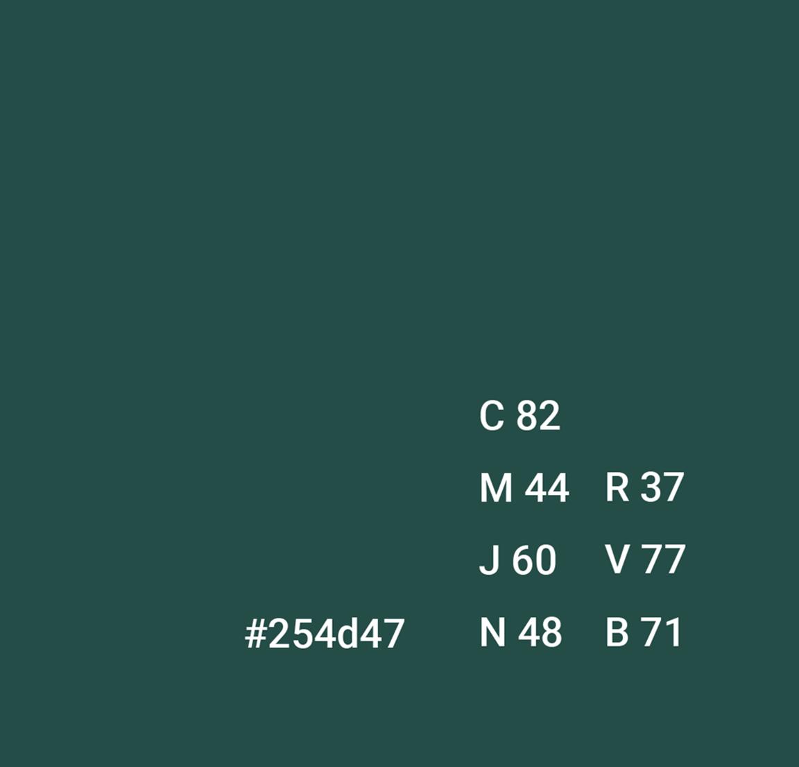 Img-longue-Ora-Couleurs-Vert01