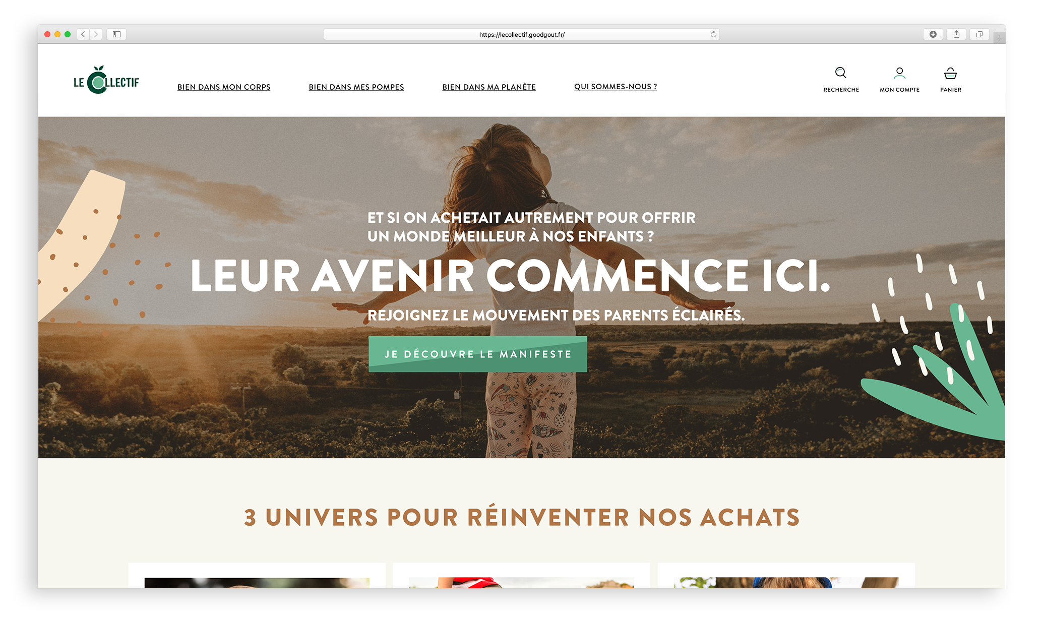 Mockup-Website-GG-01