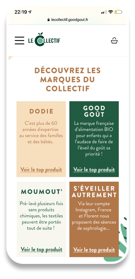 Mockup-Website-GG-03_Mobile